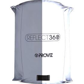 ProViz Reflect 360 Rygsækcover